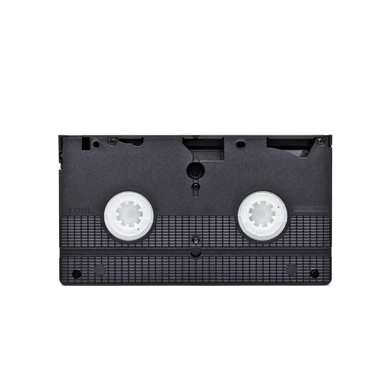 10x samsung vhs cassette vierge cassette cassette vid o ebay. Black Bedroom Furniture Sets. Home Design Ideas