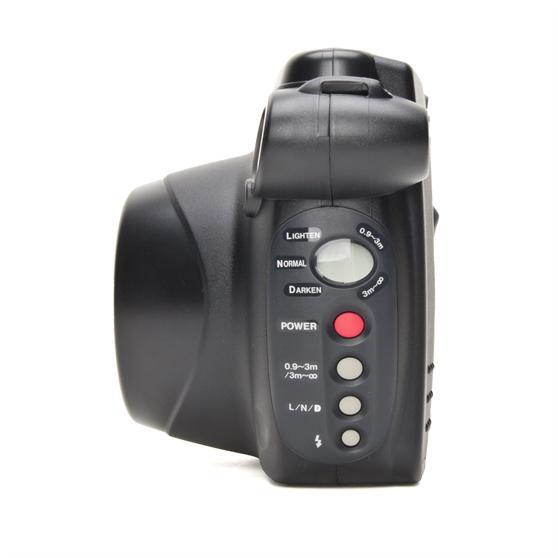 Fuji instax 210 set sofortbildkamera sofortbild 100 fotos hochzeitskamera ebay - Beste polaroid kamera ...