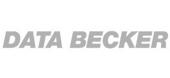 Data Becker