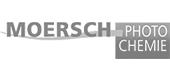 Moersch Photochemie